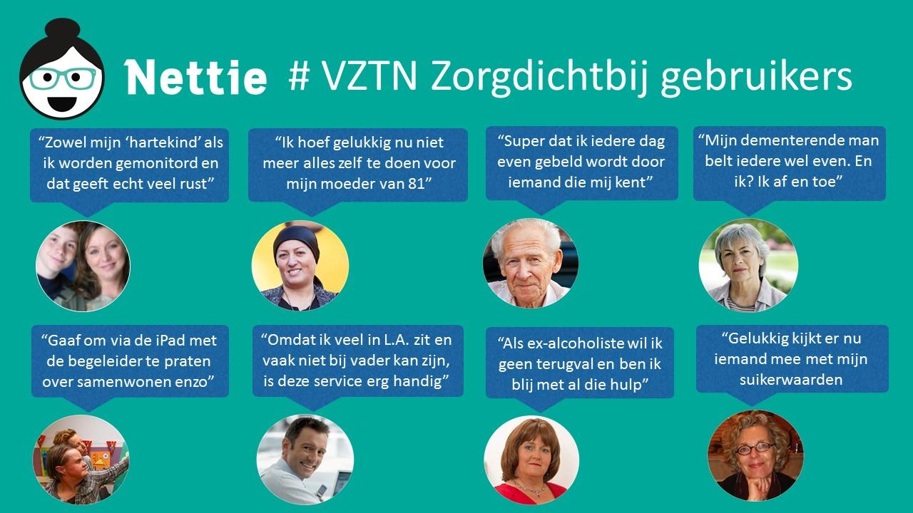 35304 Virtuelethuiszorg Gemeente Loon Op Zand